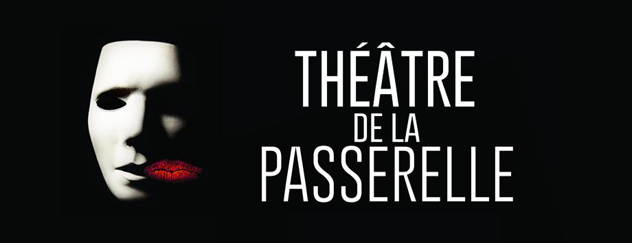 Théâtre de la Passerelle